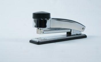 stapler-1428332_640